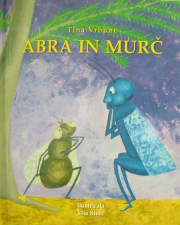 AbraInMurc