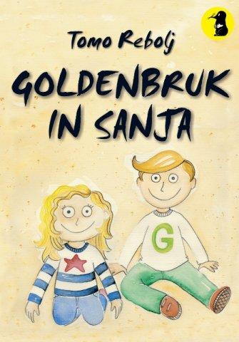 GoldenbrukInSanja