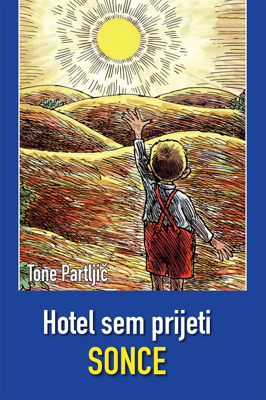 Hotel-sem-prijeti-sonce-2016