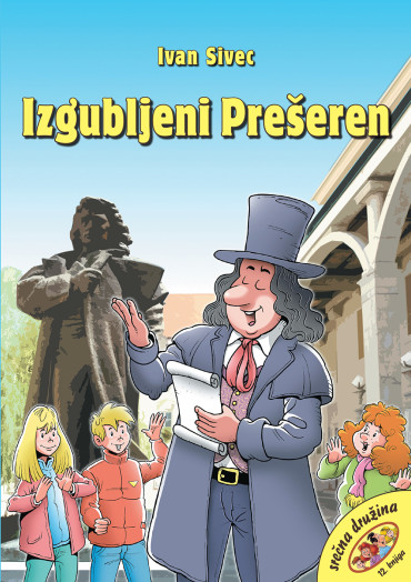 Izgubljeni_Preseren