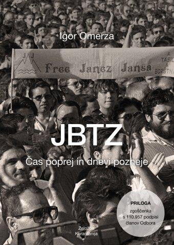 JBTZ_CasPoprejInDneviPozneje