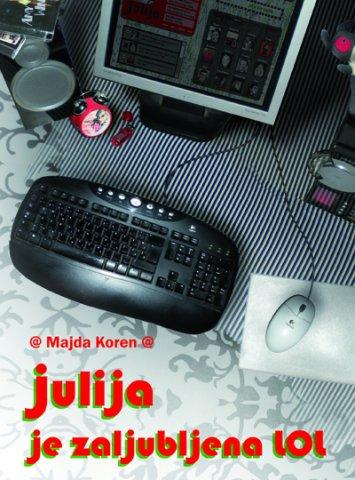 JulijaJeZaljubljena