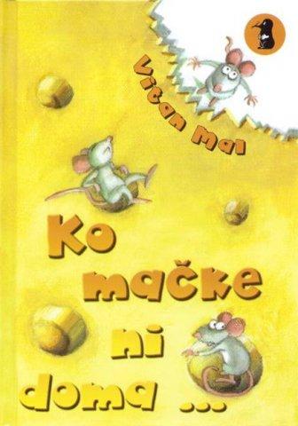 KoMackeNiDoma