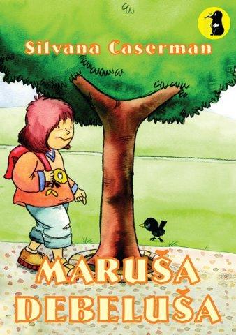 MarusaDebelusa