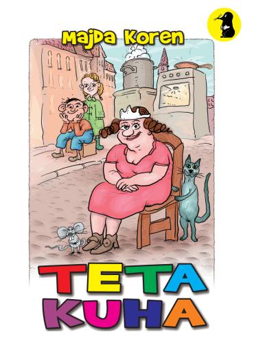 Teta-kuha