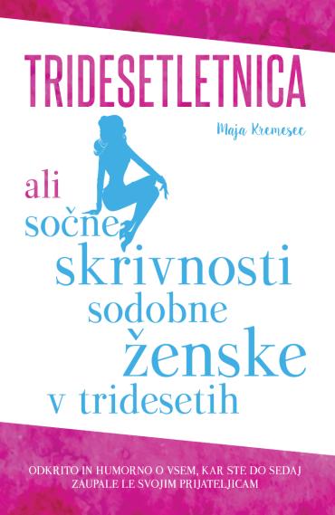 Tridesetletnica-NASLOVNICA