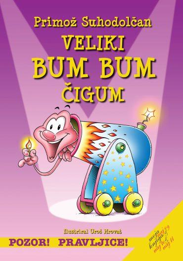 Velik-bum-bum-cigum-ovitek-2018