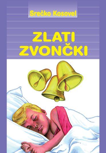 Zvoncki - curves.cdr