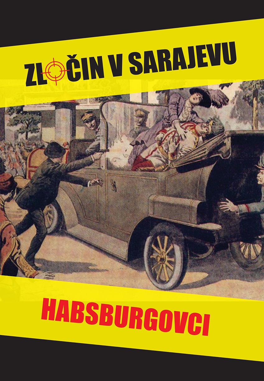 Zlocin-v-Sarajevu