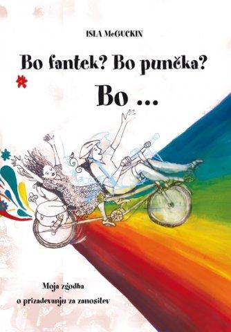 phoca_thumb_l_bo-fantek-bo-puncka.jpg