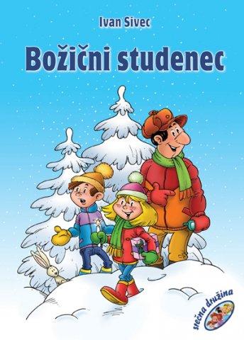 phoca_thumb_l_bozicni-studenec.jpg