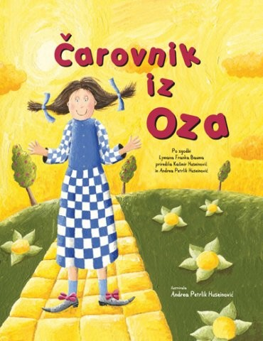phoca_thumb_l_carovnik-iz-oza.jpg