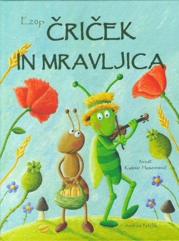 phoca_thumb_l_cricek-in-mravljica.jpg