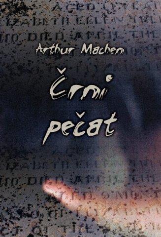 phoca_thumb_l_crni-pecat.jpg