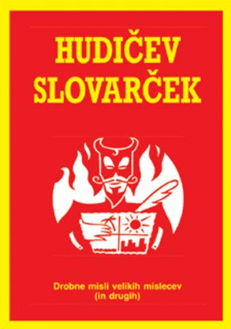 phoca_thumb_l_hudicev-slovarcek.jpg