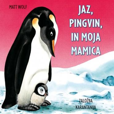 phoca_thumb_l_jaz-pingvin-in-moja-mamica.jpg