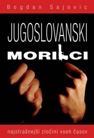 phoca_thumb_l_jugoslovanski-morilci.jpg