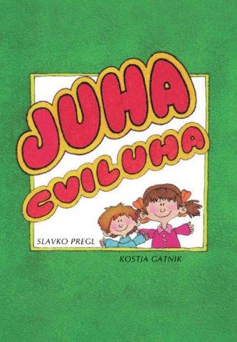 phoca_thumb_l_juha-cviluha.jpg