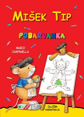 phoca_thumb_l_misek-tip-pobarvanka.jpg
