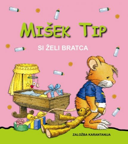 phoca_thumb_l_misek-tip-si-zeli-bratca.jpg