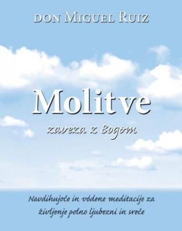 phoca_thumb_l_molitve.jpg