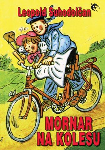 phoca_thumb_l_mornar-na-kolesu.jpg