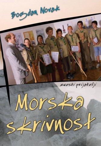 phoca_thumb_l_morska-skrivnost.jpg
