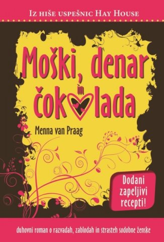 phoca_thumb_l_moski-denar-cokolada.jpg