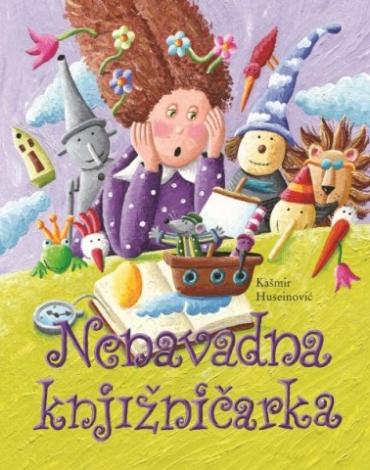 phoca_thumb_l_nenavadna-knjiznicarka.jpg