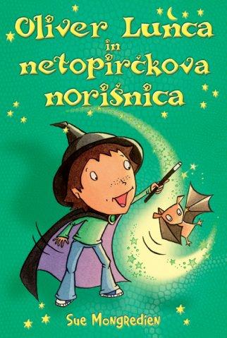 phoca_thumb_l_oliver-lunca-in-netopirckova-norisnica.jpg
