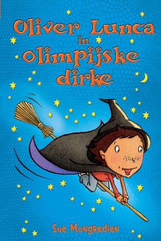 phoca_thumb_l_oliver-lunca-in-olimpijske-dirke.jpg