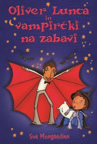 phoca_thumb_l_oliver-lunca-in-vampircki-na-zabavi.jpg