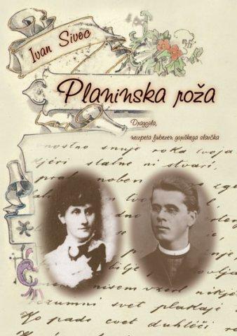 phoca_thumb_l_planinska-roza.jpg