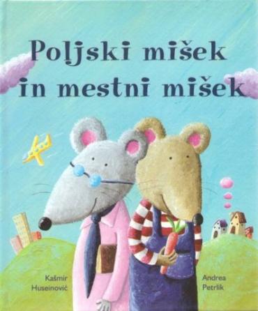 phoca_thumb_l_poljski-misek.jpg
