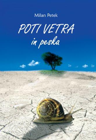 phoca_thumb_l_poti-vetra-in-peska.jpg