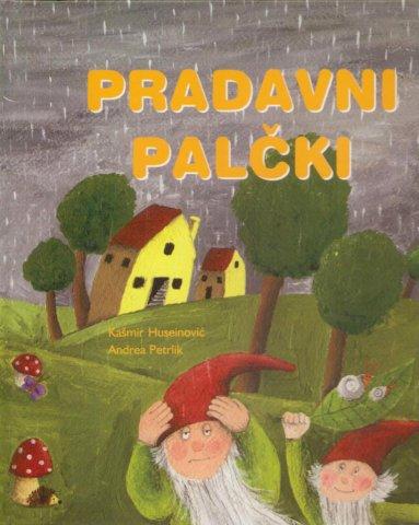 phoca_thumb_l_pradavni-palcki.jpg