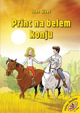 phoca_thumb_l_princ-na-belem-konju.jpg