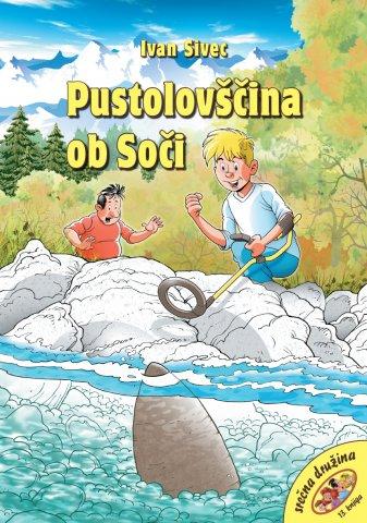 phoca_thumb_l_pustolovscina-ob-soci.jpg