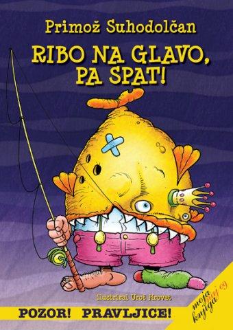 phoca_thumb_l_ribo-na-glavo-pa-spat.jpg
