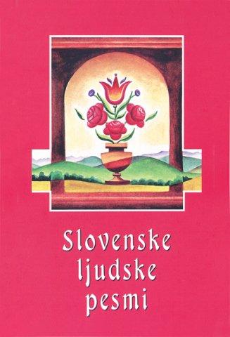 phoca_thumb_l_slovenske-ljudske-pesmi.jpg