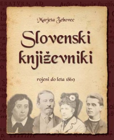phoca_thumb_l_slovenski-knjizevniki-1869.jpg