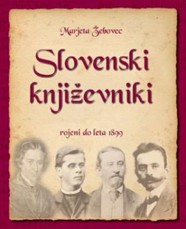 phoca_thumb_l_slovenski-knjizevniki-1899.jpg