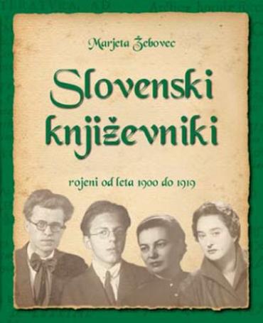 phoca_thumb_l_slovenski-knjizevniki-1900-1919.jpg