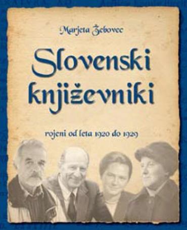 phoca_thumb_l_slovenski-knjizevniki-1920-1929.jpg