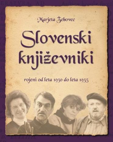 phoca_thumb_l_slovenski-knjizevniki-1930-1935.jpg