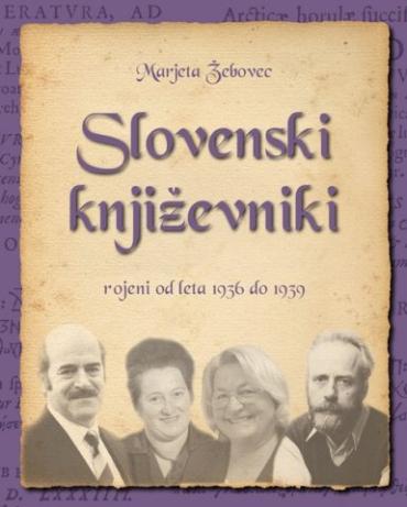 phoca_thumb_l_slovenski-knjizevniki-1936-1939.jpg
