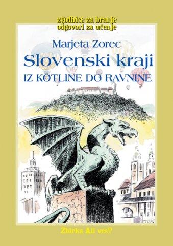 phoca_thumb_l_slovenski-kraji-iz-kotline-do-ravnine.jpg