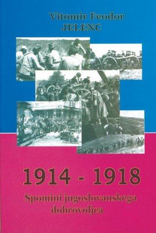 phoca_thumb_l_spomini-jugoslovanskega-dobrovoljca.jpg