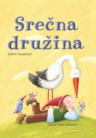 phoca_thumb_l_srecna-druzina.jpg