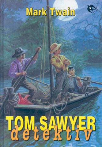 phoca_thumb_l_tom-sawyer-detektiv.jpg
